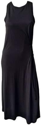 Rag & Bone Luca Laceup Dress