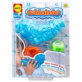 Alex Rub A Dub Bubbalooka Bubble Snake Blower 3-pc. Toy Playset