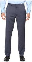 Kenneth Cole Reaction Techni-Cole Stretch Pants Men's Dress Pants