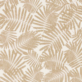 Clarissa Hulse Espinillo Paste the Wall Wallpaper