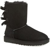 Thumbnail for your product : UGG Bailey Bow II Genuine Shearling Boot