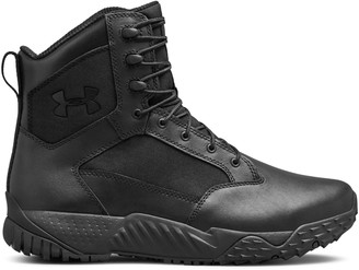 Under Armour Men's UA Stellar Tac Waterproof Boots