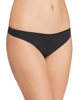 Hanro Cotton Sensation Thong #71322