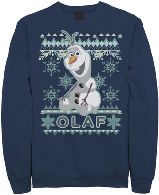 Holiday Christmas Sweaters ShopStyle