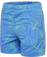 Speedo Bys Lakefield Watershort