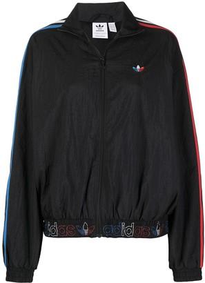 adidas Japona trefoil jacket