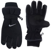 Nike Snow Gloves