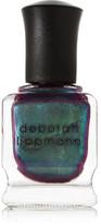 Deborah Lippmann Nail Polish - Dream Weaver