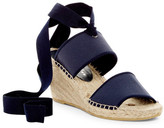 Bettye Muller Destiny Espadrille Wedge Sandal
