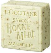 L'Occitane Bonne Mere Verbena Soap 100g