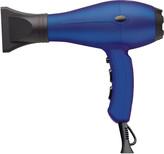 Hot Tools Radiant Blue Turbo Dryer