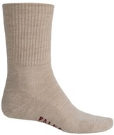 Falke Walkie Light Socks - Wool, Crew (For Men)