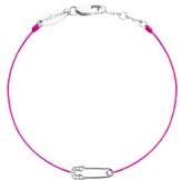 Redline Ange Hot Pink Bracelet