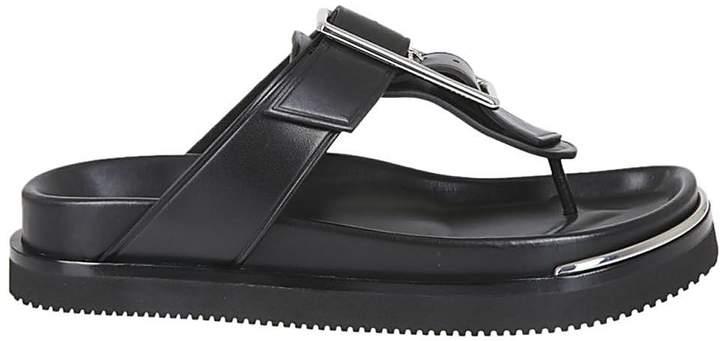 Alexander Wang Corin Sandals