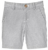 Gymboree Seersucker Shorts