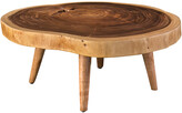 Urbia Freddie Coffee Table
