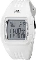 adidas Men's Duramo ADP6095 Rubber Quartz Watch