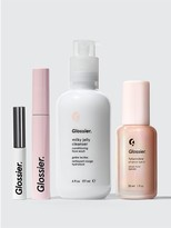 Glossier The Emily Weiss Set
