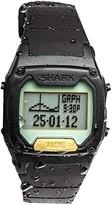 Freestyle Shark Classic Tide Waterproof Sports Watch 8146851