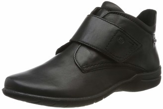 Josef Seibel Women's Josefine 50 Ankle Boots