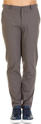 Rrd Roberto Ricci Design RRD - Roberto Ricci Design Trousers