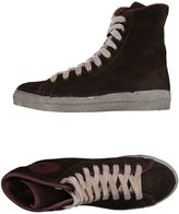 Cycle High-tops & sneakers - Item 11193376