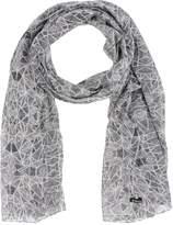 Barts Oblong scarves - Item 46505470