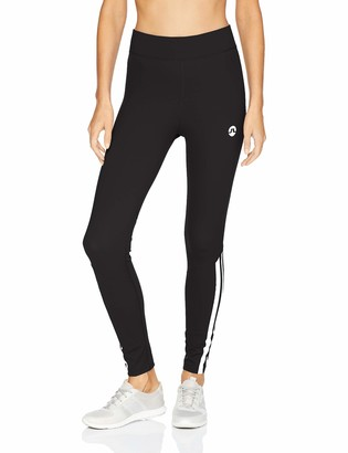 J. Lindeberg Women's Compression Athletic Tights