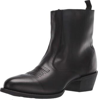 Dingo Women's Vivi Western Boot