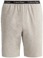 Calvin Klein Underwear Pyjama Bottoms Grey