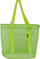 Everest Mesh Shopping Tote