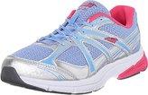Avia Women's Avi-Rise Running Shoe