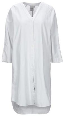 Elvine Short dress
