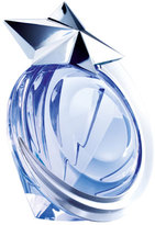 Thierry Mugler ANGEL Eau de Toilette, 2.7 oz.