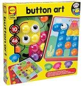 Alex iAPCMn Little Hands Button Art (5 Units)
