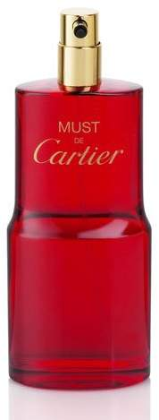 Cartier Must de Refill, 1.6 ounces