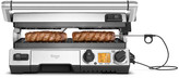 Sage by Heston Blumenthal - The Smart Grill Pro