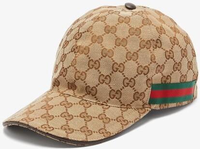 788c893ad5365 Gucci Men s Hats - ShopStyle