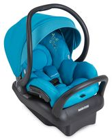 Maxi-Cosi Mico Max 30 Infant Car Seat in Mosaic Blue