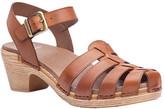 Dansko Women's Milly Sandal