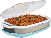 Fit & Fresh FIT AND FRESH Go Bakeware
