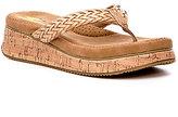 Volatile Gillian Sandals