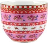 Pip Studio Ribbon Rose Egg Cup - Pink