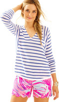 Lilly Pulitzer Stasia Sweater