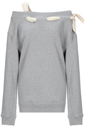 Y/Project Sweatshirt