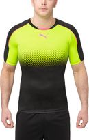 Puma Tricks evoTRG ACTV THERMO-R Top