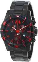 Jivago Men's JV6126 Ultimate Chronograph Watch