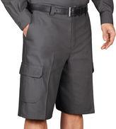 Wrangler Workwear Functional Cargo Shorts