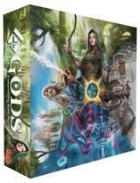 Asmodee 4 Gods Game