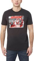 Puma Ferrari Graphic T-Shirt